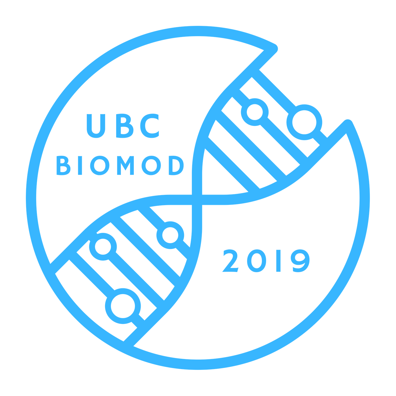 UBC BIOMOD 2019